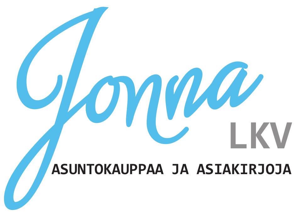 Jonnalkv