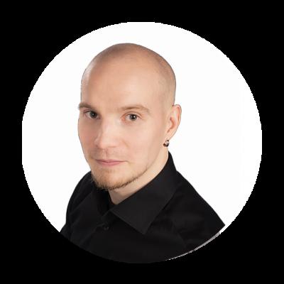 Veli-Matti Niemelä, asunnon myynti Haukipudas, Oulu, Ii